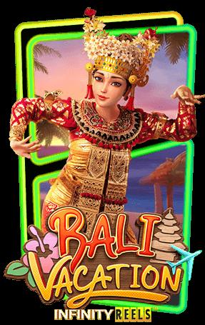 bali-vacation
