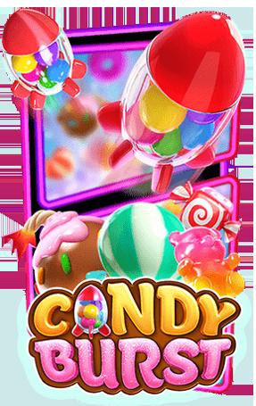 candy-burst